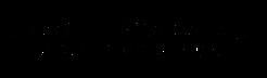 jmp_logo_black-01